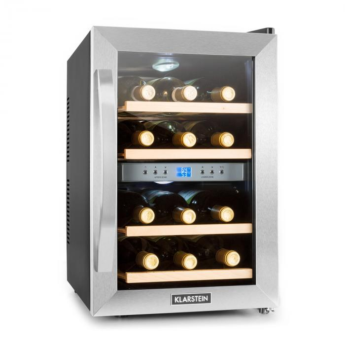 Reserva Wine Cooler